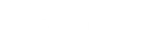 Tupalo.com - New Account